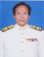 https://sites.google.com/a/satuk.ac.th/satuek/klum-sara-kar-reiyn-ru-sangkhm-sasna/DSCF0393.jpg