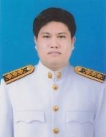https://sites.google.com/a/satuk.ac.th/satuek/klum-sara-kar-reiyn-ru-kar-ngan-xachiph/1469430366.jpg