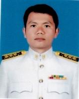 https://sites.google.com/a/satuk.ac.th/satuek/klum-sara-kar-reiyn-ru-kar-ngan-xachiph/1469430928.jpg