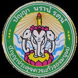 https://sites.google.com/a/satuk.ac.th/satuek/khaw-prachasamphanth/_draft_post-11/44.png