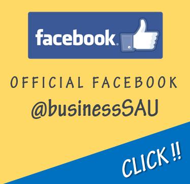 https://www.facebook.com/businesssau/?ref=bookmarks
