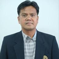Dr. Prateep Markmit