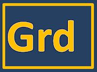 http://gradschool.sau.ac.th/