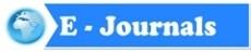 https://sites.google.com/a/sau.ac.th/libraly/e-journals
