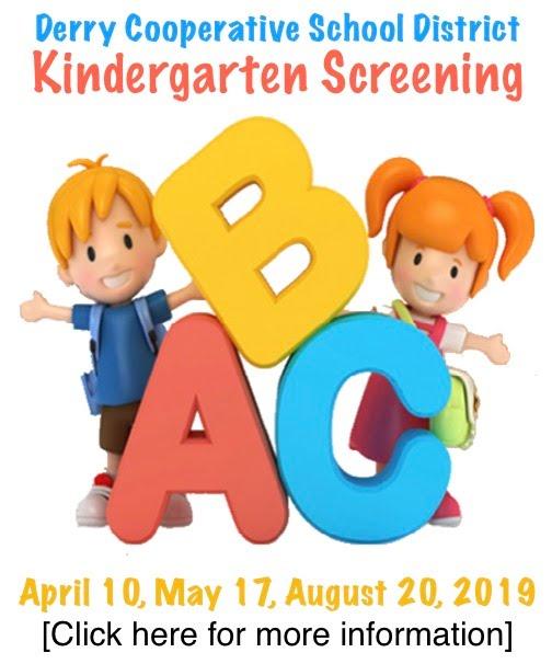 https://sites.google.com/a/sau10.org/grs/parents/kindergartenscreen2.jpg