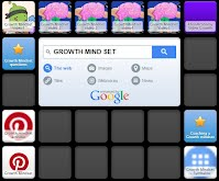 http://www.symbaloo.com/mix/growthmindsetbakie