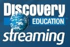 http://www.discoveryeducation.com/