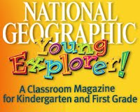www.nationalgeographicyoungexplorer.com