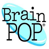 https://www.brainpop.com/
