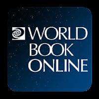 http://www.worldbookonline.com/?subacct=E9058