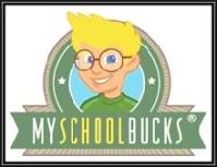https://sites.google.com/a/sau41.org/brooklineschoolsnh/food-services/SchoolBucks.JPG