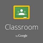 https://accounts.google.com/ServiceLogin?service=classroom&continue=https://classroom.google.com/&followup=https://classroom.google.com/&passive=true&go=true&emr=1&authuser=0