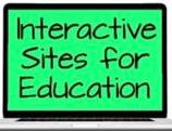 https://sites.google.com/a/sau41.org/brooklineschoolsnh/links/Screen%20Shot%202017-04-07%20at%202.11.28%20PM.png