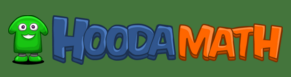 http://www.hoodamath.com/games/escape.html
