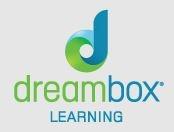 https://play.dreambox.com/login/dsej/6k32