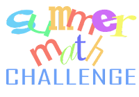 https://sites.google.com/a/sau41.org/brooklineschoolsnh/home/summer%20math.png