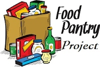 https://sites.google.com/a/sau41.org/brooklineschoolsnh/home/Food%20Bank.jpg
