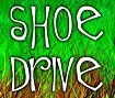 Shoes for Share