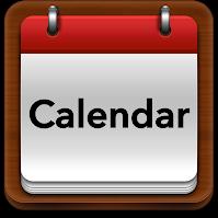 Brookline School Calendar 2020 Schedule   Hollis Brookline High School Performing Arts