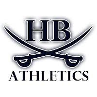 https://twitter.com/HB_Athletics