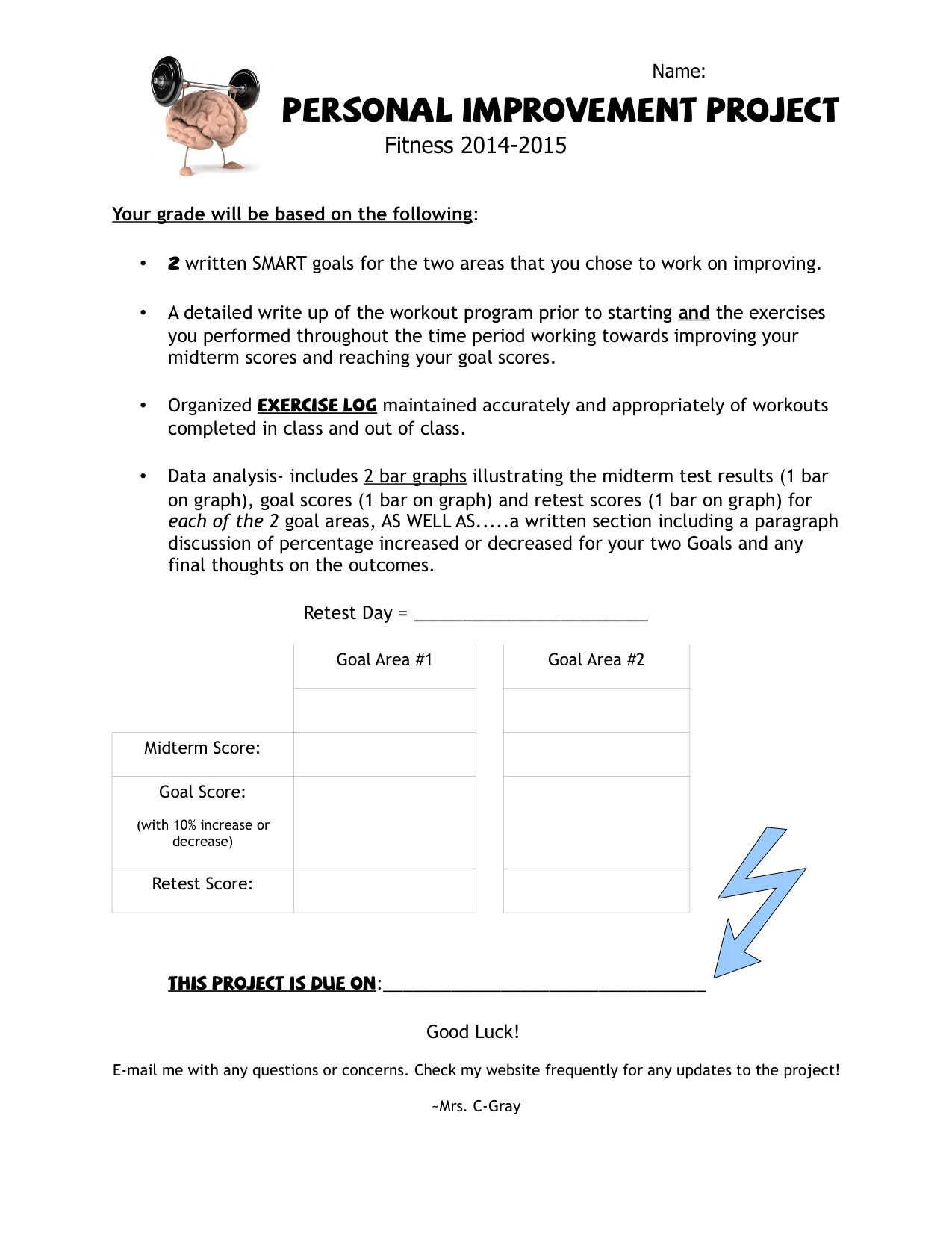 amazing areas of improvement in resume ideas simple resume