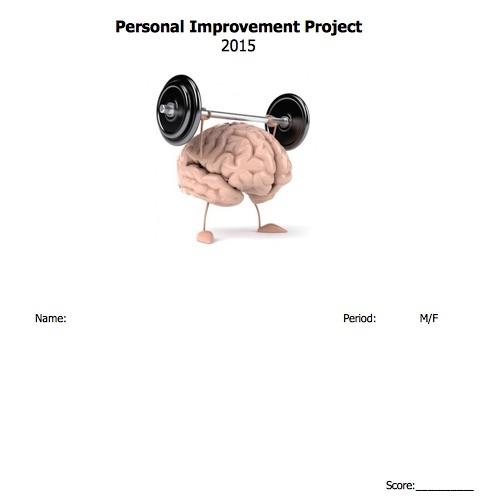 Doc900636 Pip Template 40 Performance Improvement Plan – Pip Template