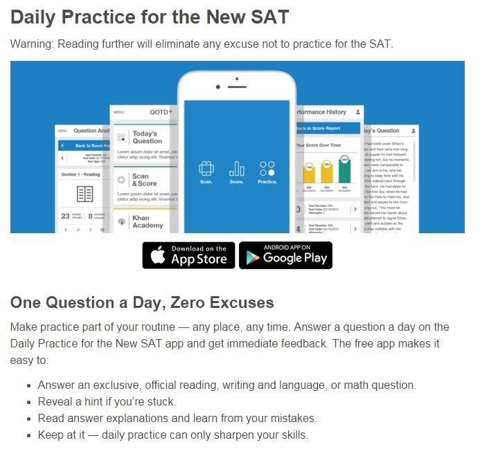 https://collegereadiness.collegeboard.org/sat/practice/daily-practice-app