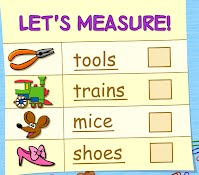 http://more.starfall.com/m/math/measure-content/load.htm?n=measure-this&y=1