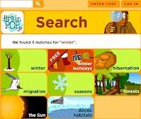 https://jr.brainpop.com/search/?keyword=winter