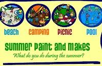 http://www.sheppardsoftware.com/scienceforkids/seasons/summer.htm