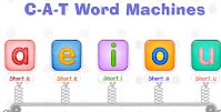 http://more.starfall.com/m/level-k/word-machines/load.htm?f&n=machine