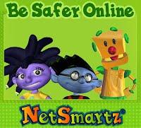 Net Smartz Kids