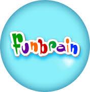 FunBrain Grade 3