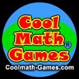 http://www.coolmath-games.com/