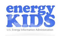 Energy Kids