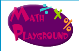 http://www.mathplayground.com/grade_3_games.html