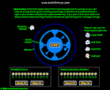 http://www.brainormous.com/online/mathteroid/mathteroid_add.html