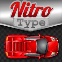NitroType