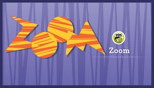 http://pbskids.org/zoom/games/index.html