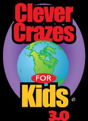 http://www.clevercrazes.com/page/welcome_to_clevercrazescom/72/1/
