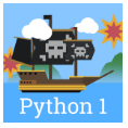 https://www.techrocket.com/code/python-courses/python-and-the-curse-of-the-unusually-high-waves