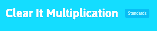 http://www.abcya.com/clear_it_multiplication.htm