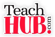http://www.teachhub.com/free-interactive-whiteboard-resources