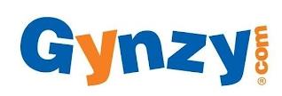 https://www.gynzy.com/en/corporate
