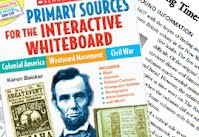 http://teacher.scholastic.com/resources/whiteboards/