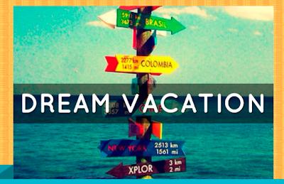 https://magic.piktochart.com/output/12039236-fcs-dream-vacations