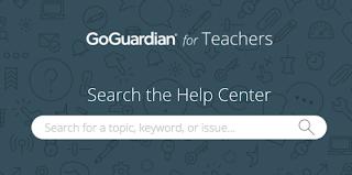 https://teachersupport.goguardian.com/hc/en-us