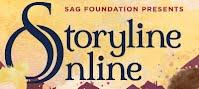 www.storylineonline.net