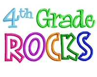 https://sites.google.com/a/sau83.org/grade-4/home/4th-grade-rocks.jpg
