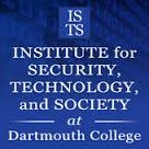 http://www.ists.dartmouth.edu/events/summercamp.html